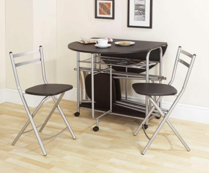 petite table pour cuisine pliante cuisine id es de