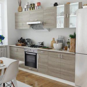 plaque inox cuisine castorama cuisine id es de d coration de maison w0bbk3gn8q. Black Bedroom Furniture Sets. Home Design Ideas