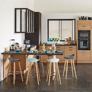 plateau pour table haute de cuisine - Plateau Pour Table De Cuisine
