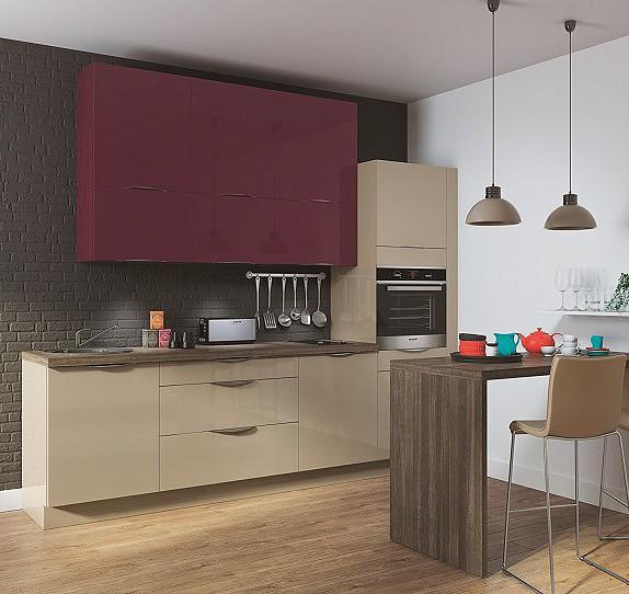 Poign es meubles cuisine but cuisine id es de d coration de - But meubles cuisine ...
