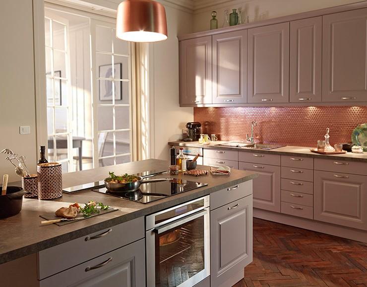 meubles cuisine castorama best peinture meuble cuisine castorama fort de france mur phenomenal. Black Bedroom Furniture Sets. Home Design Ideas