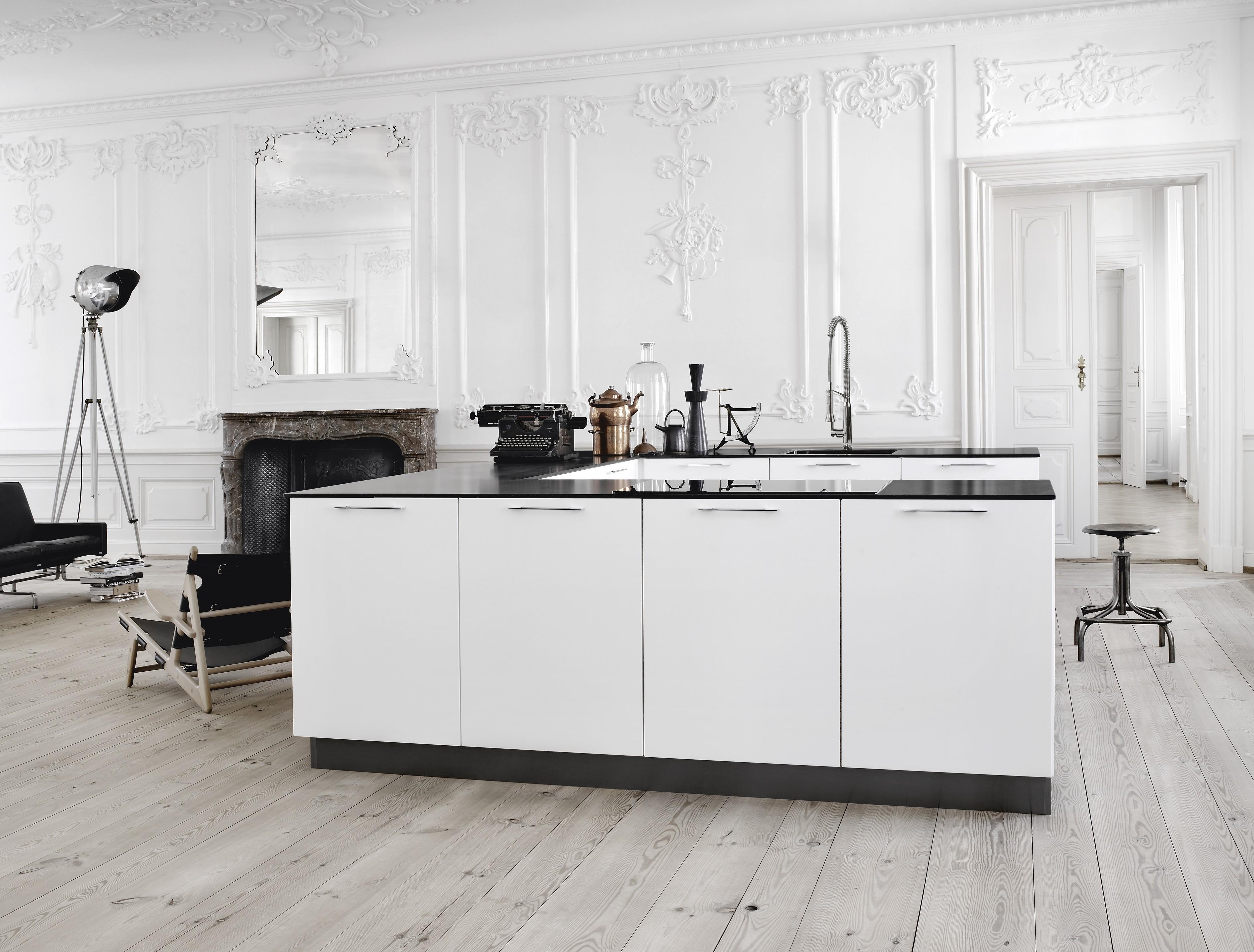 Poignées Meubles Cuisine Ikea