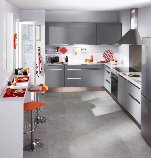 kitchenette lapeyre cuisine blanche lapeyre with kitchenette lapeyre perfect kitchenette. Black Bedroom Furniture Sets. Home Design Ideas