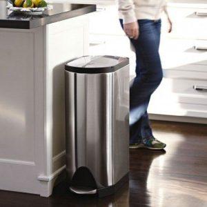 poubelle cuisine 50 litres cuisine id es de d coration de maison lblaol5bm7. Black Bedroom Furniture Sets. Home Design Ideas