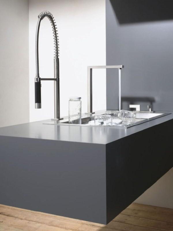 robinet cuisine design douchette cuisine id es de d coration de maison p7nl5kmlx1. Black Bedroom Furniture Sets. Home Design Ideas