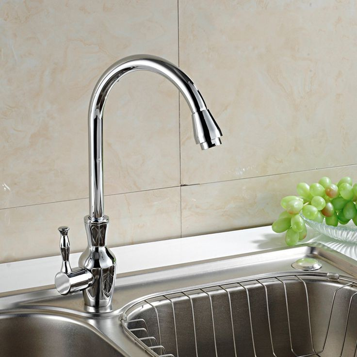 robinet de cuisine blanco posh cuisine id es de d coration de maison eal3gzjloy. Black Bedroom Furniture Sets. Home Design Ideas