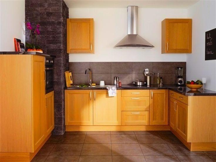 robinet mural cuisine brico depot cuisine id es de. Black Bedroom Furniture Sets. Home Design Ideas