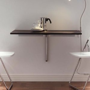 Table De Cuisine Murale Rabattable Ikea