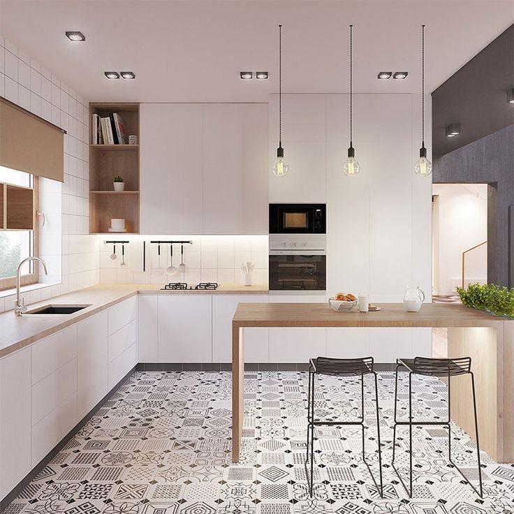 Accessoire deco cuisine design cuisine id es de for Accessoires de decoration cuisine