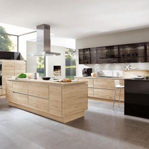 Caissons pour cuisine ikea cuisine id es de d coration - Caisson pour cuisine amenagee ...