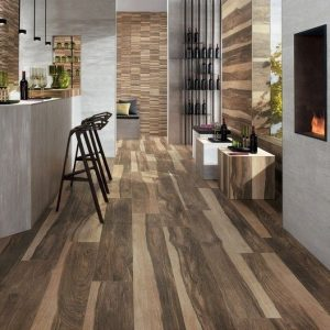 plinthe carrelage pour cuisine professionnelle cuisine. Black Bedroom Furniture Sets. Home Design Ideas