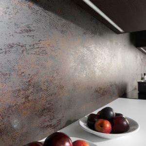 carrelages muraux cuisine leroy merlin carrelage id es de d coration de maison wydjgwabrq. Black Bedroom Furniture Sets. Home Design Ideas