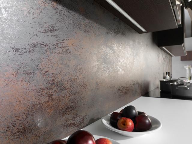 Carrelages Muraux Cuisine Lapeyre