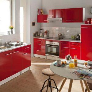 Cuisine campagnarde en bois cuisine id es de for Maison moderne kidkraft