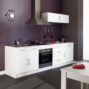 Evier Cuisine Encastrable Ikea