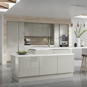 Idee deco pour meuble de cuisine cuisine id es de for Armoire pour cuisine