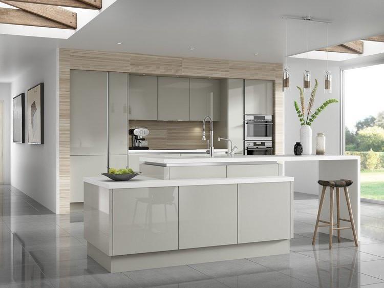Idee deco pour armoire de cuisine cuisine id es de for Idee armoire de cuisine