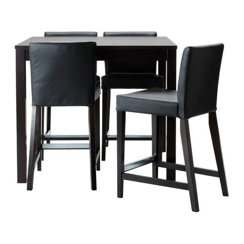 Ikea Montpellier Chaises De Cuisine