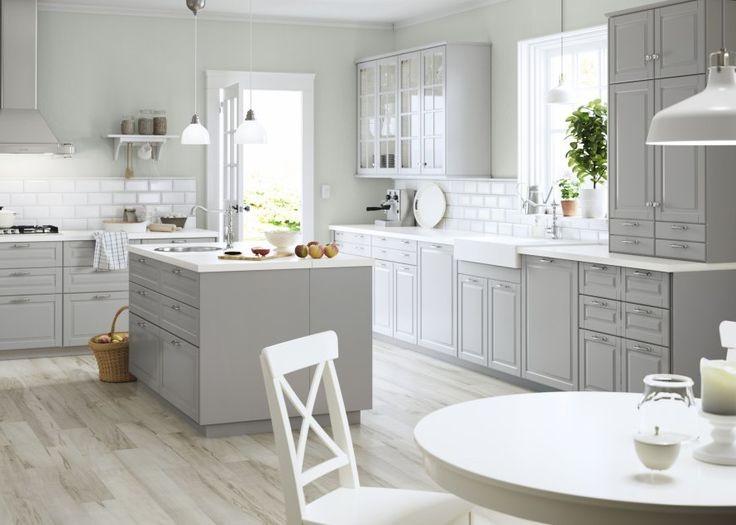Ikea Montpellier Devis Cuisine