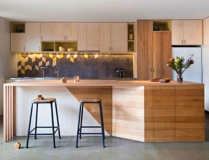Ikea Rendez Vous Cuisine Montpellier Cuisine Idees De