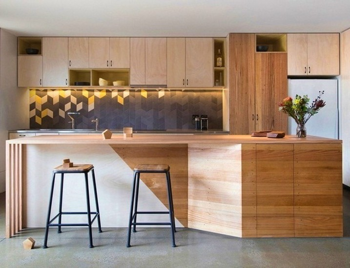 Ikea montpellier meubles cuisine cuisine id es de - Cuisine ikea montpellier ...