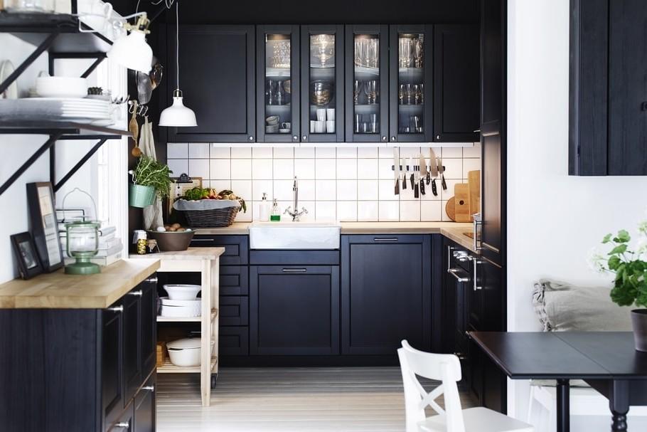 Ikea Montpellier Rdv Cuisine