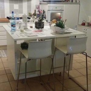 Ikea montpellier rdv cuisine cuisine id es de - Cuisine ikea montpellier ...