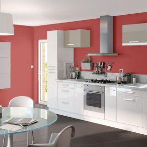 Ikea Rendez Vous Cuisine Montpellier