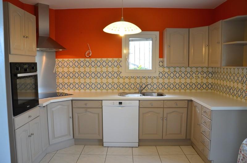 Meilleure peinture pour repeindre meuble de cuisine - Peinture pour meuble de cuisine en bois ...