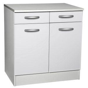 meuble evier cuisine conforama cuisine id es de d coration de maison gqd2qpelzr. Black Bedroom Furniture Sets. Home Design Ideas