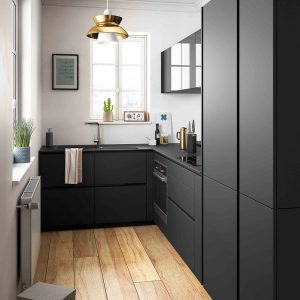 modele petite cuisine design cuisine id es de d coration de maison rjnypwpban. Black Bedroom Furniture Sets. Home Design Ideas