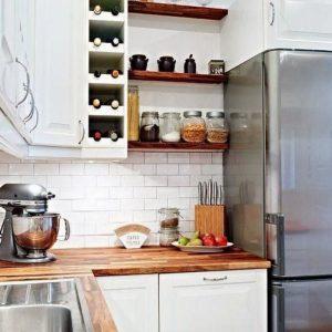 petite etagere cuisine bois cuisine id es de d coration de maison 1plx8zplwm. Black Bedroom Furniture Sets. Home Design Ideas