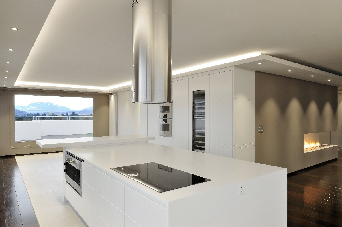 carrelage ultra fin les nouveaux standards du carrelage baguette pour carrelage tags baguette. Black Bedroom Furniture Sets. Home Design Ideas