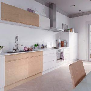 castorama poignee meuble de cuisine cuisine id es de d coration de maison v9lpxeqlo3. Black Bedroom Furniture Sets. Home Design Ideas