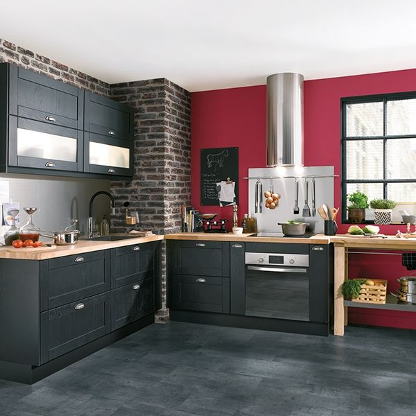poignee porte cuisine conforama cuisine id es de. Black Bedroom Furniture Sets. Home Design Ideas