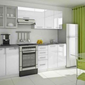Meuble encastrable cuisine conforama cuisine id es de - Conforama poubelle cuisine ...