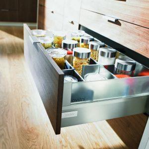 rangement tiroir cuisine lapeyre cuisine id es de. Black Bedroom Furniture Sets. Home Design Ideas