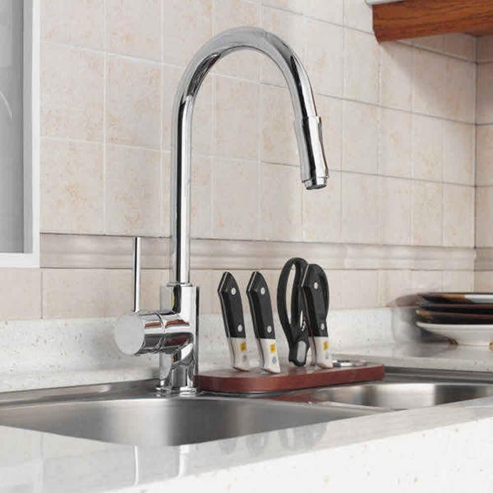 robinet pour lavabo cuisine cuisine id es de