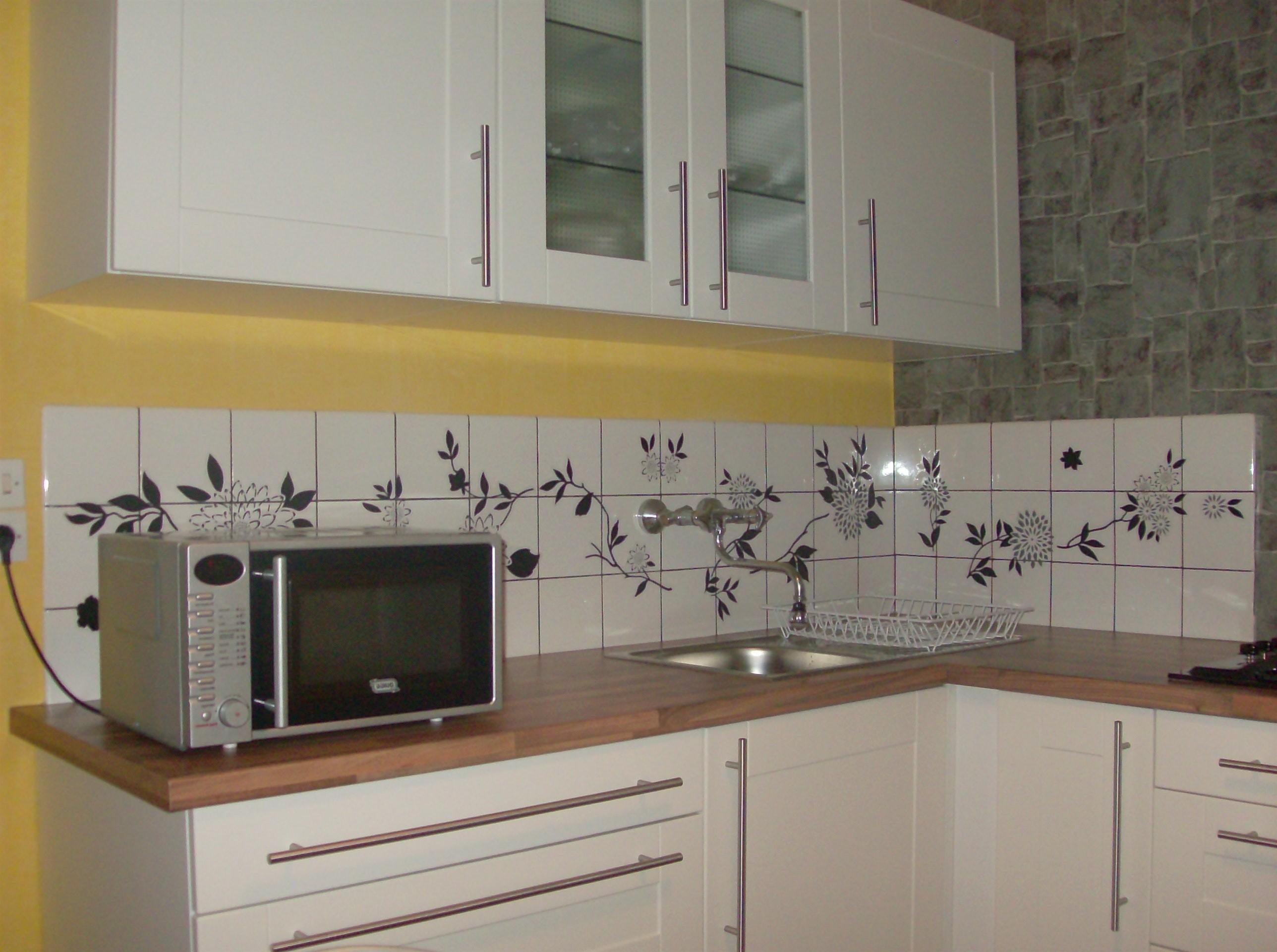 Stickers pour cuisine ikea cuisine id es de d coration - Stickers cuisine belgique ...