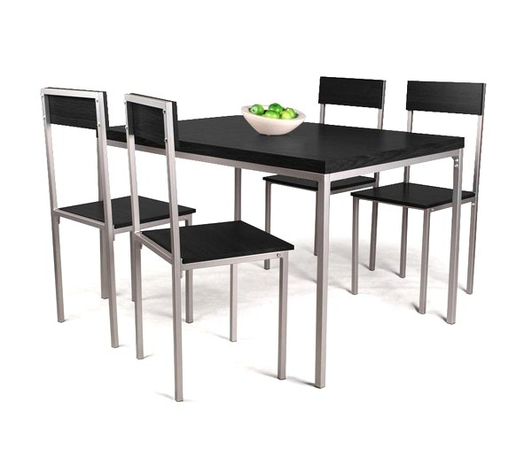Table de cuisine carrefour cuisine id es de d coration for Table exterieur carrefour