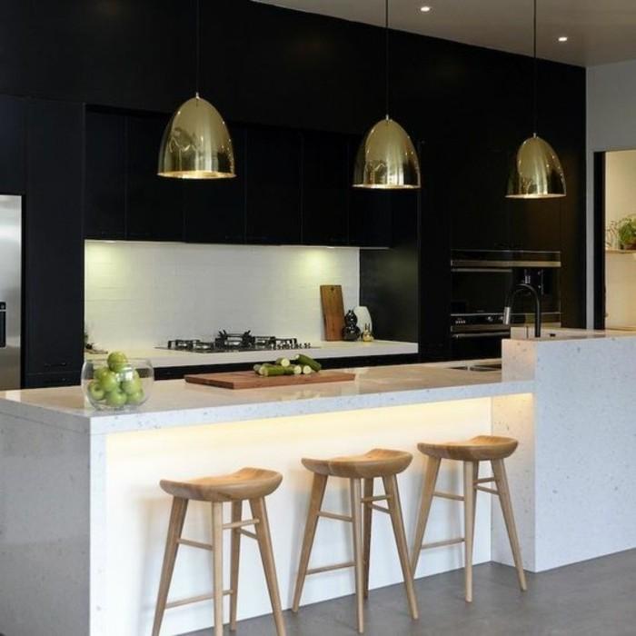table de cuisine chez fly cuisine id es de d coration