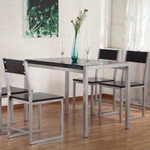 recherche chaises de cuisine moderne cuisine id es de d coration de maison 1plx7q4nwm. Black Bedroom Furniture Sets. Home Design Ideas