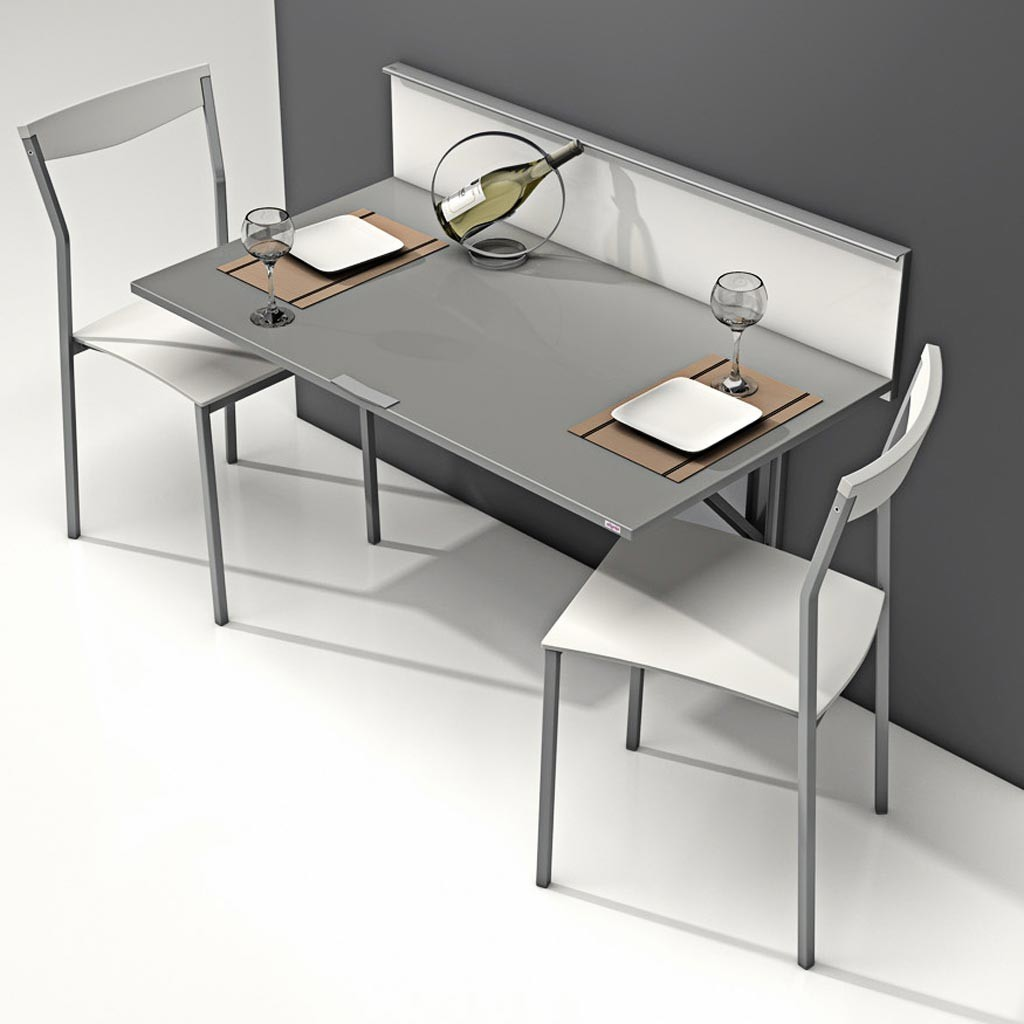 table murale cuisine but 28 images table murale. Black Bedroom Furniture Sets. Home Design Ideas