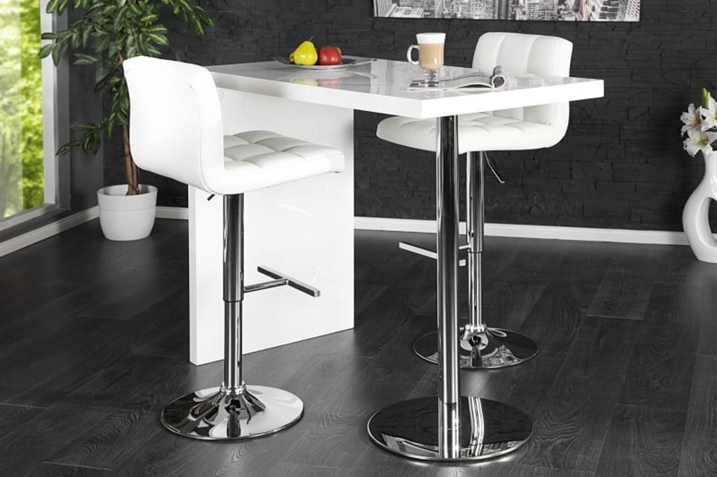 Table murale de cuisine ikea cuisine id es de for Decoration table de cuisine