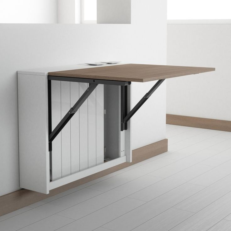table rabattable pour cuisine uncategorized id es de