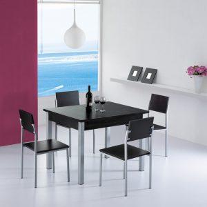 Tables Et Chaises Cuisine Conforama
