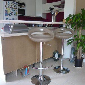 Chaise De Bar Cuisine Ikea