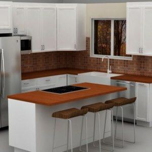 element bas de cuisine ikea cuisine id es de d coration de maison gqd2njddzr. Black Bedroom Furniture Sets. Home Design Ideas