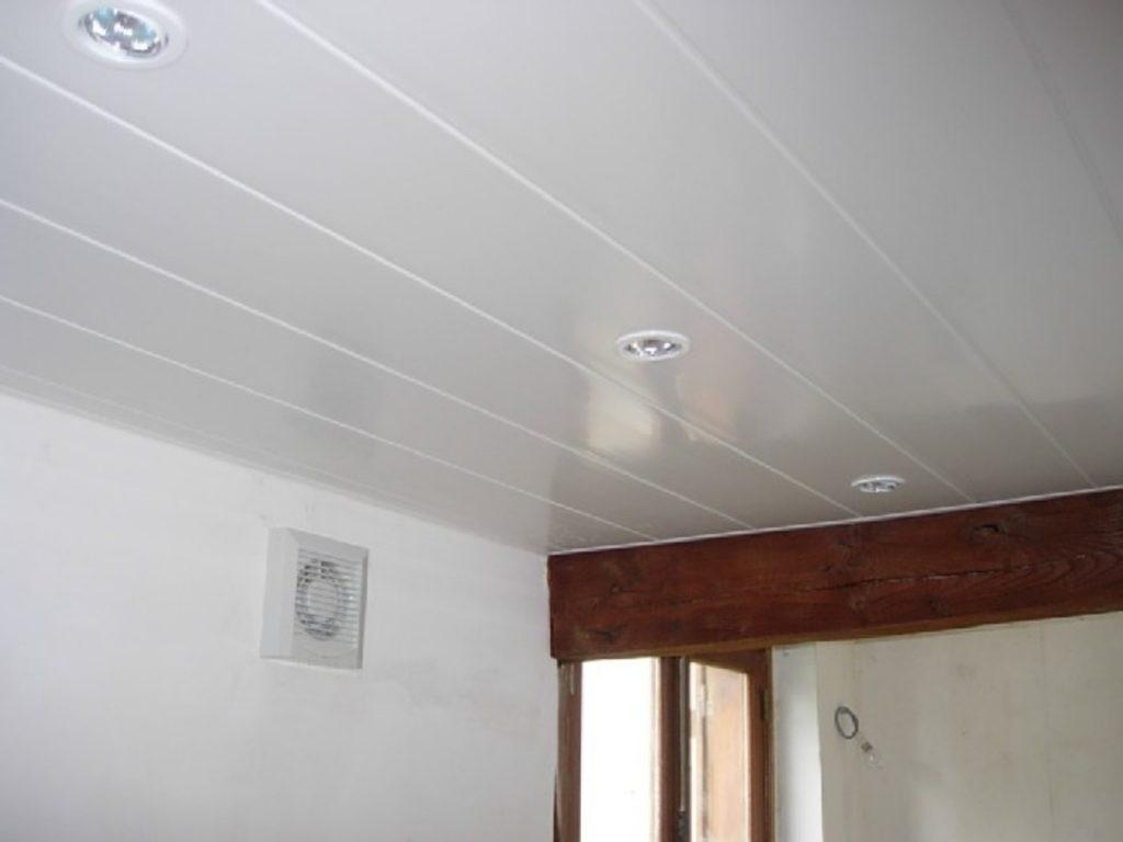 faux plafond pvc cuisine oued kniss cuisine id es de