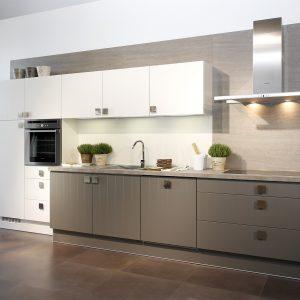 Idées Décoration Cuisine Moderne